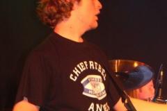 2006-05-20_Hellrider_Festival_023