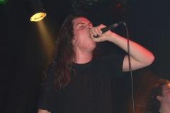 2006-05-20_Hellrider_Festival_024