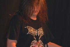 2006-05-20_Hellrider_Festival_025