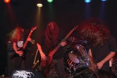 2006-05-20_Hellrider_Festival_028
