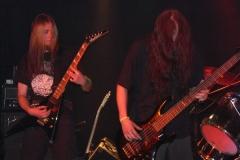 2006-05-20_Hellrider_Festival_029
