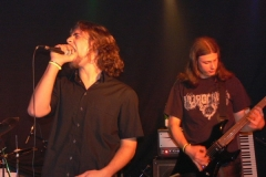 2006-05-20_Hellrider_Festival_030