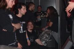 2006-05-20_Hellrider_Festival_032