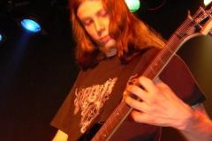 2006-05-20_Hellrider_Festival_034