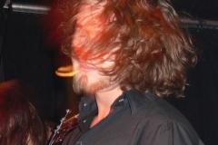 2006-05-20_Hellrider_Festival_035
