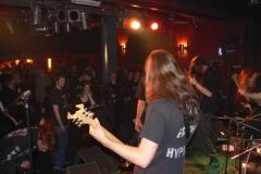2006-05-20_Hellrider_Festival_041
