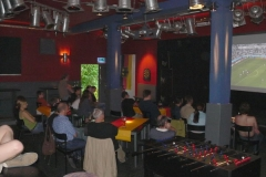 2006-06-09_WM_Eroeffnungsspiel_02