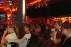 2006-06-09_WM_Eroeffnungsspiel_03