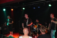 2006-06-10_Bands_on_Tour_001