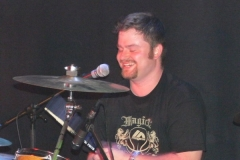 2006-06-10_Bands_on_Tour_003