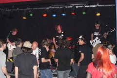 2006-06-10_Bands_on_Tour_009