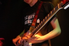2006-06-10_Bands_on_Tour_011