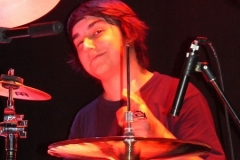 2006-06-10_Bands_on_Tour_012