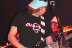 2006-06-10_Bands_on_Tour_016