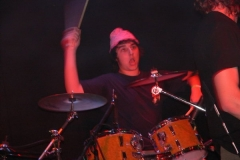 2006-06-10_Bands_on_Tour_017