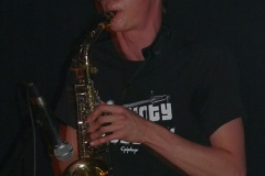 2006-06-10_Bands_on_Tour_018