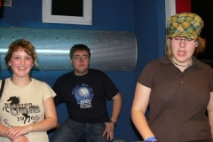 2006-06-10_Bands_on_Tour_019