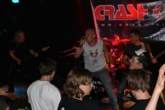 2006-06-10_Bands_on_Tour_021