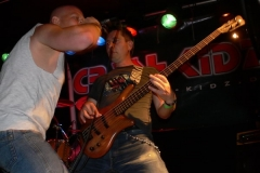 2006-06-10_Bands_on_Tour_022