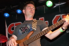 2006-06-10_Bands_on_Tour_023