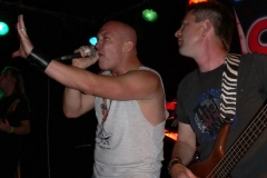 2006-06-10_Bands_on_Tour_024