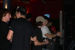 2006-06-10_Bands_on_Tour_025