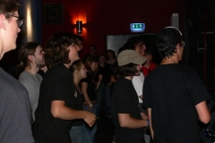 2006-06-10_Bands_on_Tour_026