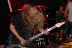 2006-06-10_Bands_on_Tour_027