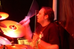 2006-06-10_Bands_on_Tour_028