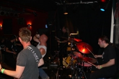 2006-06-10_Bands_on_Tour_029