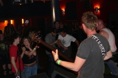 2006-06-10_Bands_on_Tour_030