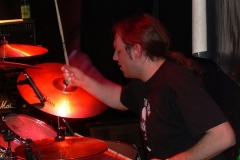 2006-06-10_Bands_on_Tour_031
