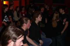 2006-06-10_Bands_on_Tour_032