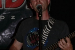 2006-06-10_Bands_on_Tour_033