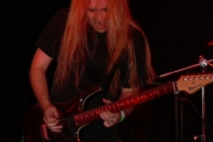 2006-06-10_Bands_on_Tour_034