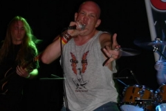 2006-06-10_Bands_on_Tour_035