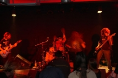 2006-06-10_Bands_on_Tour_036