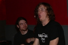 2006-06-10_Bands_on_Tour_039