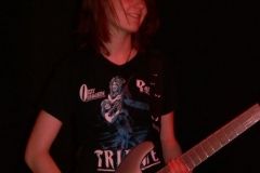 2006-06-10_Bands_on_Tour_041
