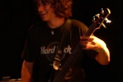 2006-06-10_Bands_on_Tour_042