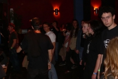 2006-06-10_Bands_on_Tour_045