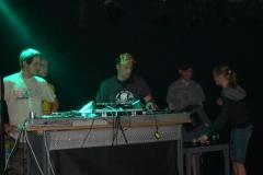 2006-06-16_Wir_tanzen_konzentriert_002