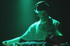 2006-06-16_Wir_tanzen_konzentriert_004
