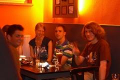 2006-06-16_Wir_tanzen_konzentriert_005