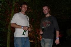 2006-06-16_Wir_tanzen_konzentriert_006