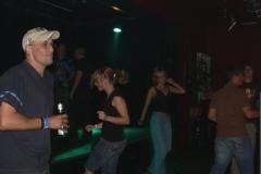 2006-06-16_Wir_tanzen_konzentriert_007