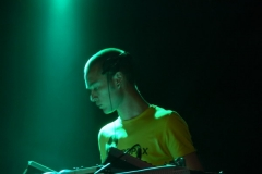 2006-06-16_Wir_tanzen_konzentriert_008