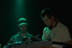 2006-06-16_Wir_tanzen_konzentriert_010