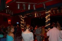 2006-06-24_Salsa_06