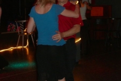 2006-06-24_Salsa_13
